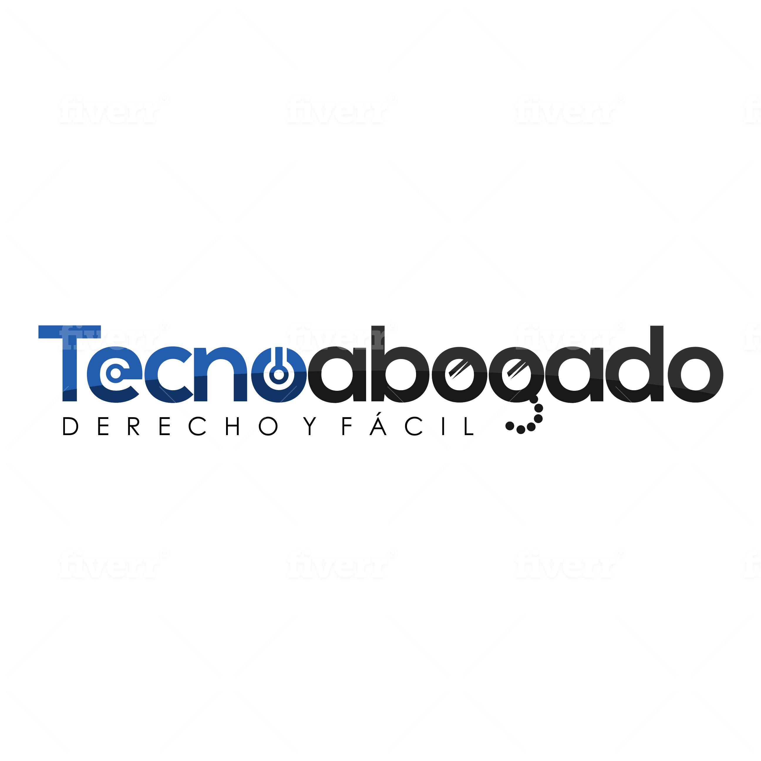 TECNOABOGADO